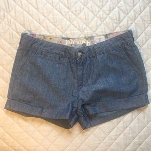 Johnnie B Shorts Size 26